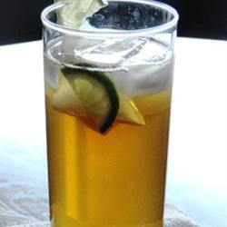 Чай Лонг Айленд